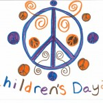 Childrens Day 2012